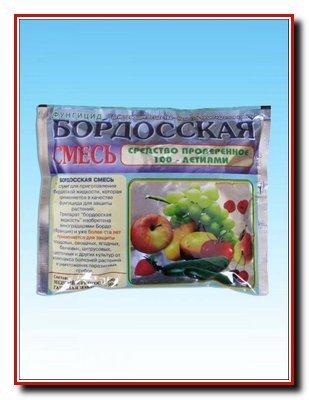 Методы борьбы с болезнями и вредителями яблони и груши