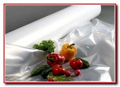 Пленочные сооружения для овощей.