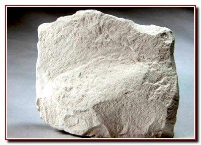 Стройматериалы. Известняк, андезит, туф, мрамор,  гипс,  глина