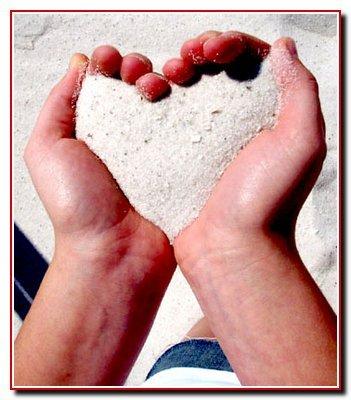Песок, гравиево-песчаная смесь, древесина, пиломатериалы
