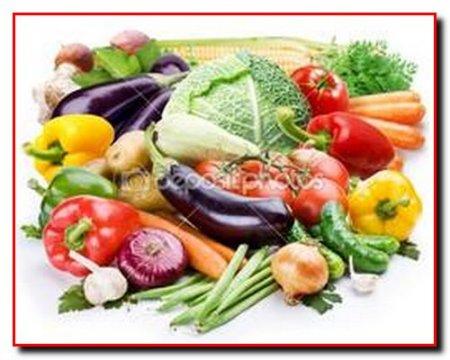 Особенности выращивания ранних овощных культур